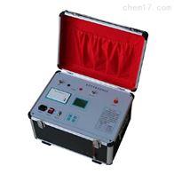 ZD9301F便携式多功能真空开关真空度测试仪