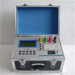 三相电容电感测试仪五级承试设备