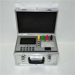 承装修试资质电容电感测试仪哪里生产