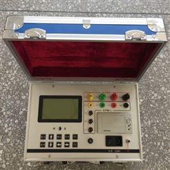 三相电容电感测试仪江苏厂家|价格