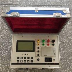 单相电容电感测试仪江苏厂家 原装正品