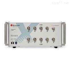 莱特波特IQxstream无线综合测试仪