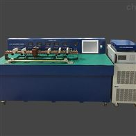 电流互感器温升自动化试验装置HYCW型