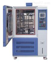 臭氧老化实验机