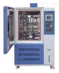 臭氧实验炉
