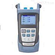 德天 DK3201 手持式PON光功率計