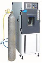 混凝土碳化係數試驗儀,混凝土碳化係數試驗裝置