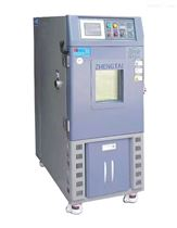 二氧化硫環境箱,二氧化硫檢定裝置