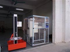 全自动扭力实验仪,全自动扭力实验机