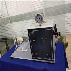 SD-268合成血液穿透性测试仪