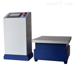 Electric pencil hardness testing machine