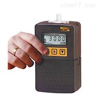 AirChek2000手持式空气采样泵5~3250ml/min