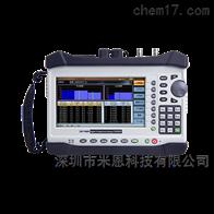 DS2831德力数字电视频谱分析仪