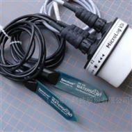 MicroLog V3A土壤水分测量仪