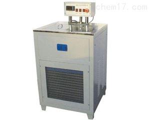 高低温恒温水浴试验仪(标准30升)