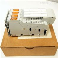 KSVC-103-00121PMA KSVario温控模块PMA过程控制器,温控器