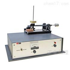 机械划痕试验仪