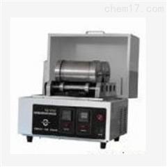 sh129-1全国包邮SH129润滑脂滚筒安定性仪