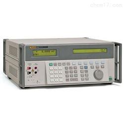 Fluke5520A多功能校准器
