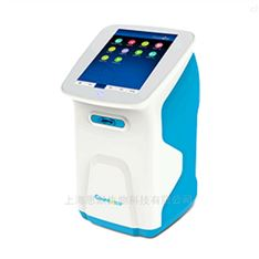 countstar Rigel S2 荧光分析仪