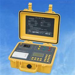 热卖手持式特种变压器变比测试仪市场价
