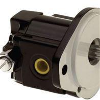 美国PARKER派克齿轮泵特惠
