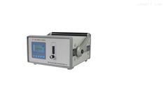 氢气分析仪