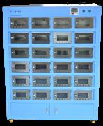 TRX-24土壤幹燥箱