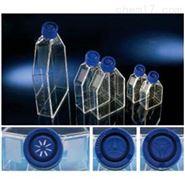进口细胞培养瓶
