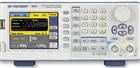 BK4052 函數信號發生器