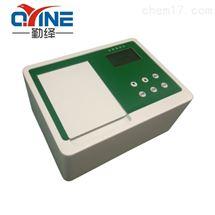 XCZ-CUL经济型铜测定仪价格