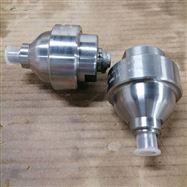 HAWE哈威微型隔膜式蓄能器AC40