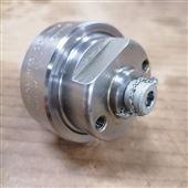 德国HAWE哈威微型蓄能器AC隔膜式