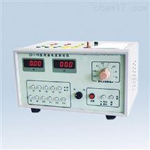 LD-1-YS医用漏电流测试仪