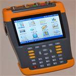 Apwr43/Apwr44B直流及开关量示波记录仪