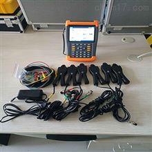 Apwr51/Apwr51B继电保护回路矢量分析仪