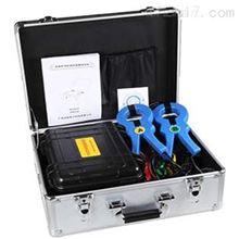 ETCR3200-双钳接地电阻测试仪