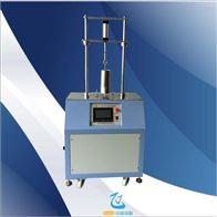 ZJ-BX01变形试验装置