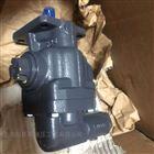 原裝KRACHT齒輪泵KF40RF2-D15的優點