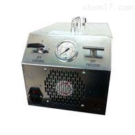 R-1300A气溶胶发生器测试仪器生产厂家