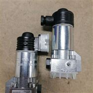 HAWE哈威电磁换向阀GS2-1-G24库存现货