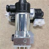 德国HAWE哈威液压电磁阀GZ3-1-G24现货