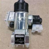 HAWE哈威电磁阀G3-1-G24升级为G3-12-GM24