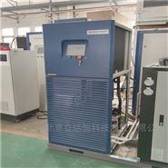 实验室液氮发生机器