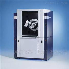 多晶X射线衍射仪检测