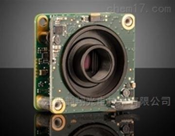 IDS uEye LE對焦液態鏡頭板級相機