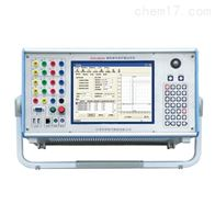 ZDKJ663A微机继电保护测试系统