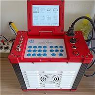 GR-3100自动烟尘烟气测试仪