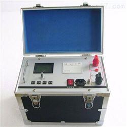 承装修试电力设备 接触电阻测试仪正品现货