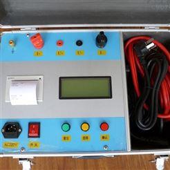 接触电阻测试仪厂家直销